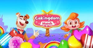 cake-crush-match-three-cakingdom